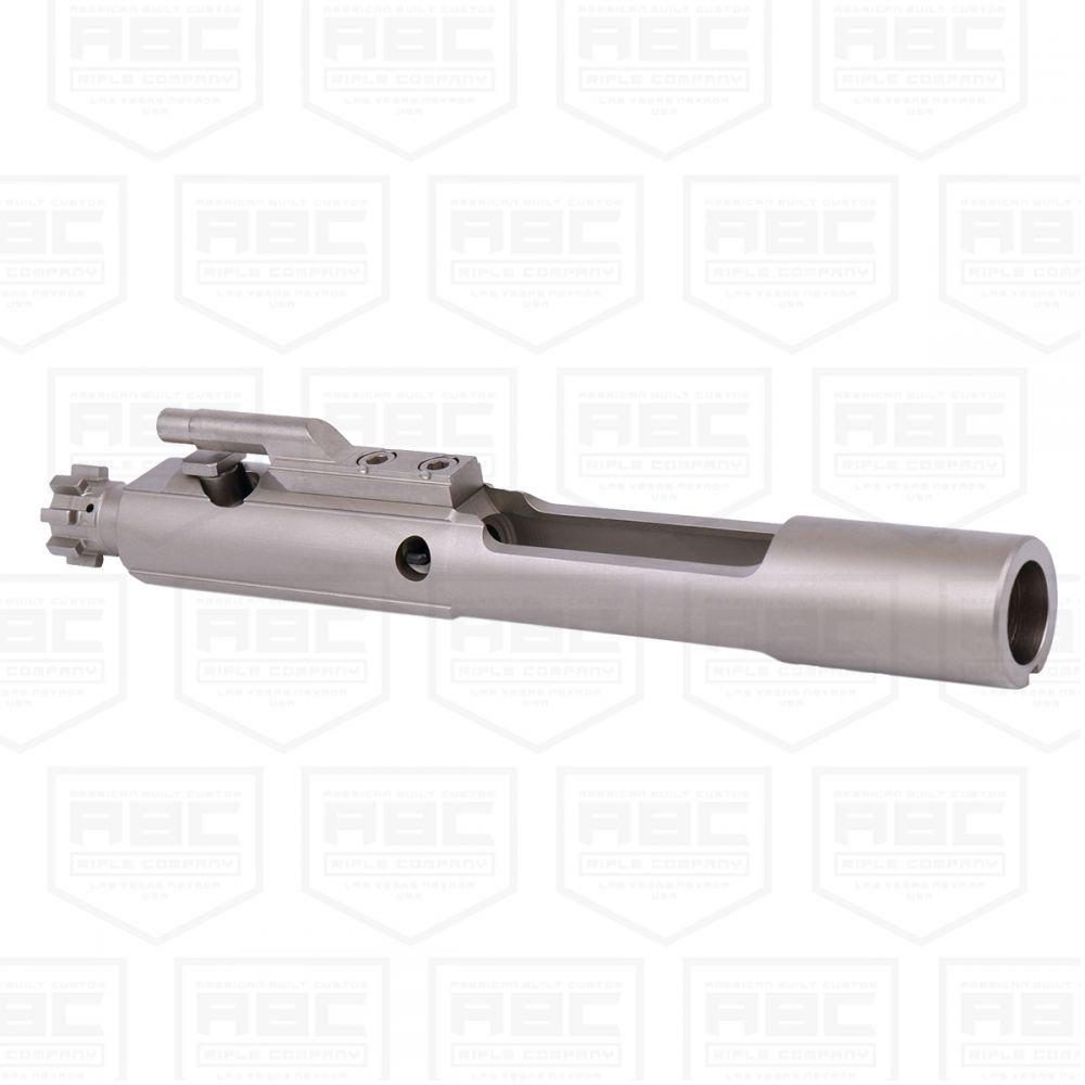 AR-15 Bolt Carrier Group- NICKEL BORON