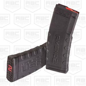 AR-15 .223/5.56 Amend2 Polymer Magazine 30-Rd