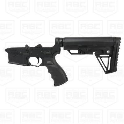 Lower Parts - AR-15 Parts
